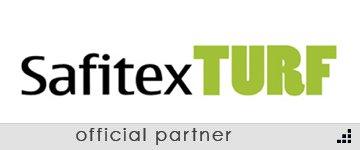 logo_satifex