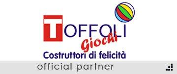 logo_toffoli
