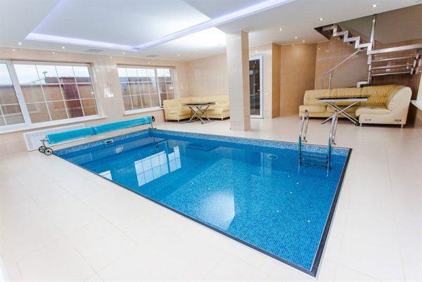 Scopri tutte le offerte per optional piscine e trasforma la tua piscina come vuoi tu