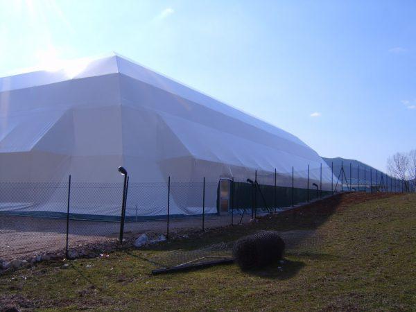 campo sportivo fiuggi