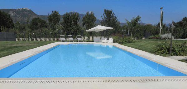 piscine-da-giardino
