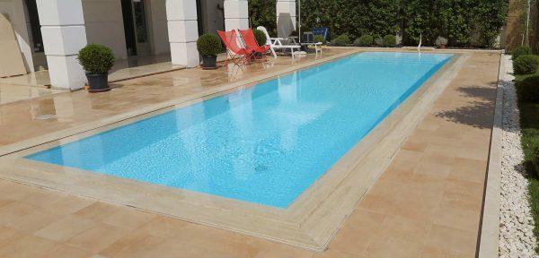realizzazione piscine in Molise